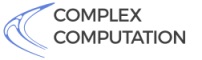 Complex Computation LLC