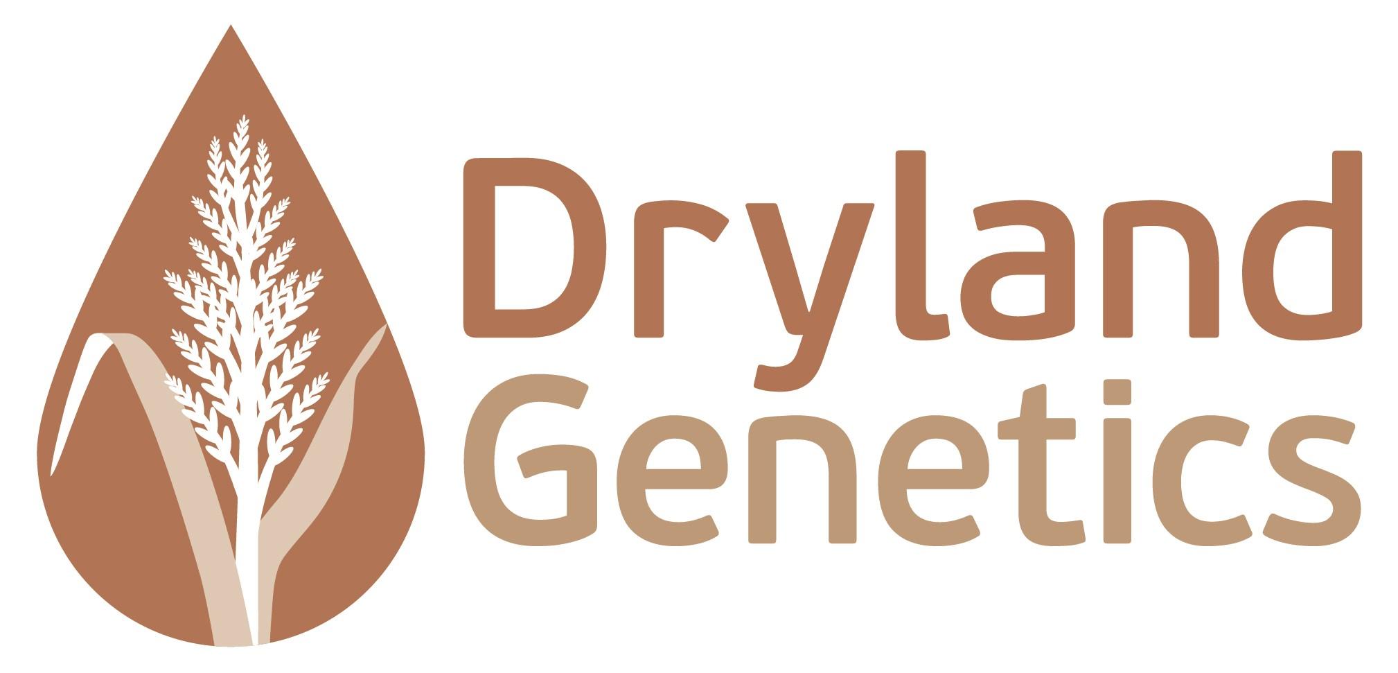 Dryland Genetics LLC