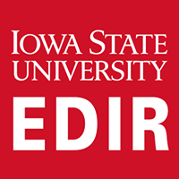 ISU Office of Economic Development and Industry Relations (EDIR)