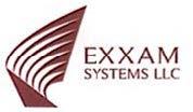 Exxam Systems LLC