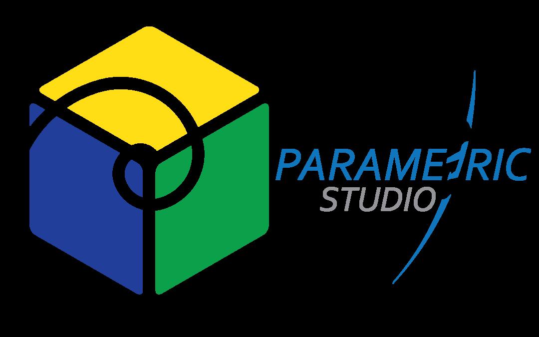 Parametric Studio, Inc.