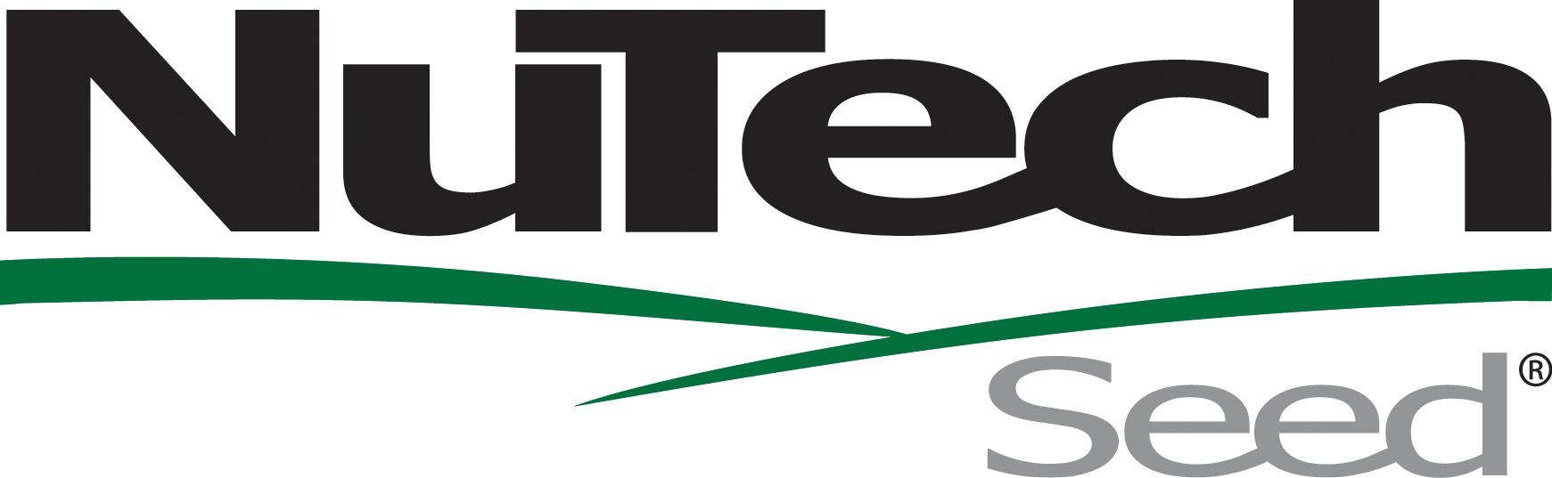 NuTech Seed, LLC