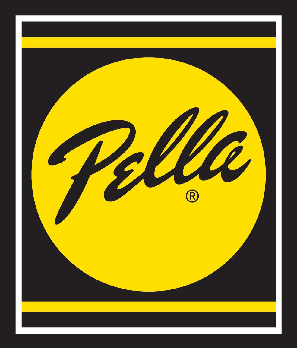 Pella Corporation to Contribute $100,000 to 'Creators Wanted' Campaign