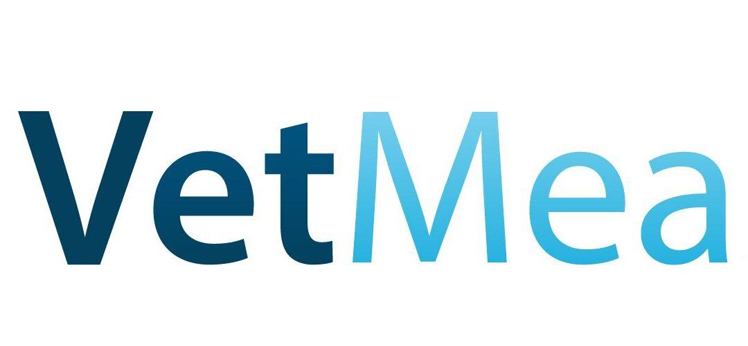 VetMeasure, Inc.