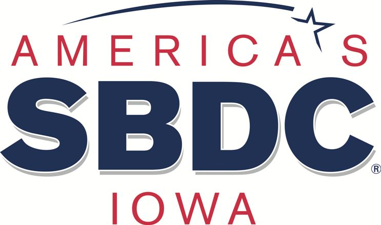 ISU Small Business Development Center