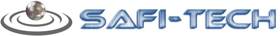 SAFI-Tech (Affiliate)
