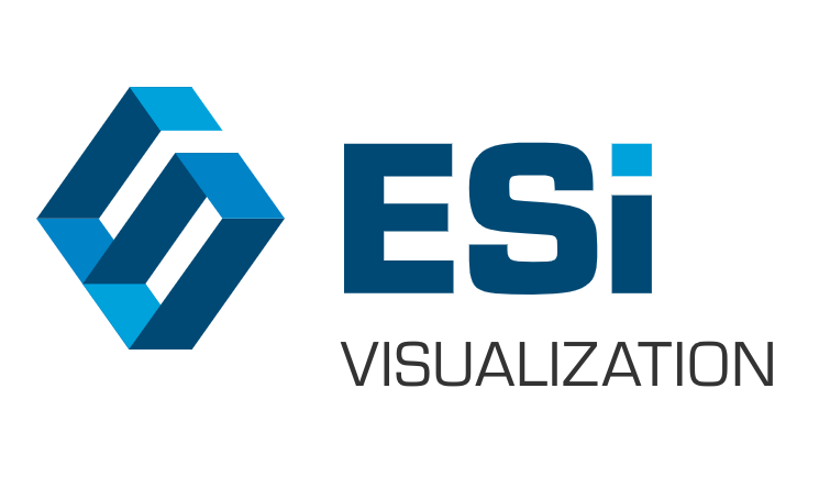 ESI Visualizations