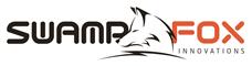 Swamp Fox Innovations, LLC