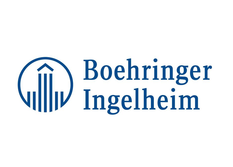 Boehringer Ingelheim Animal Health, Inc.