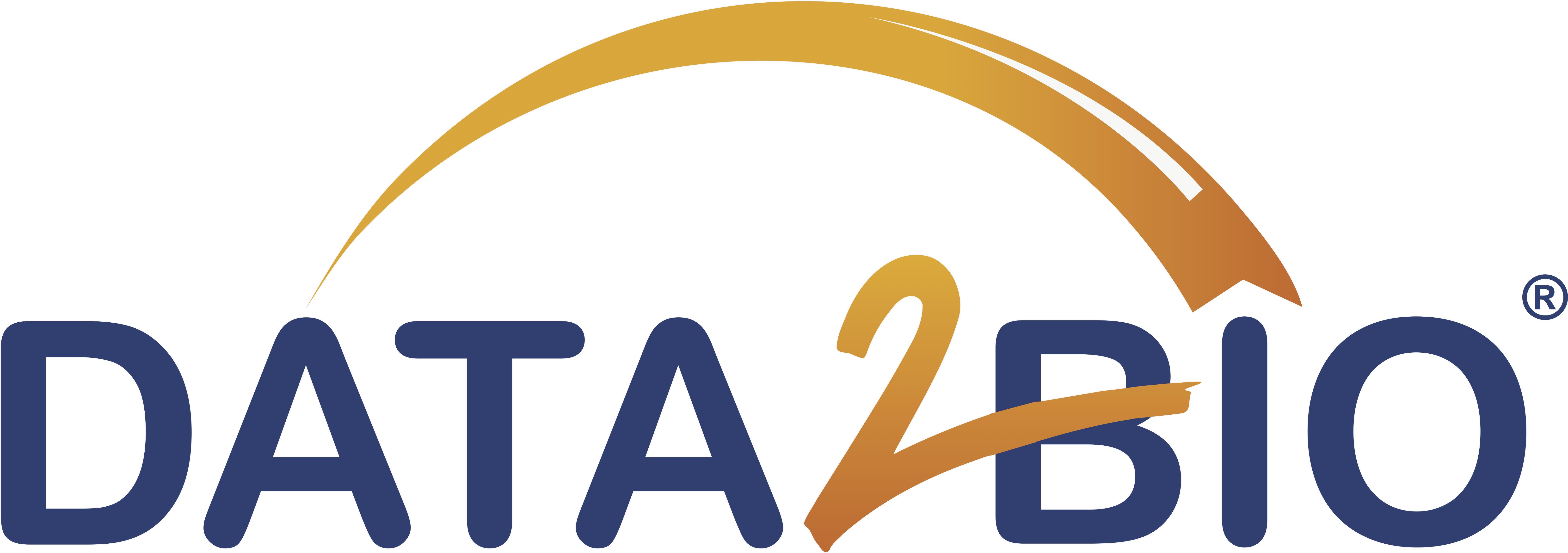 Data2Bio LLC (Affiliate)