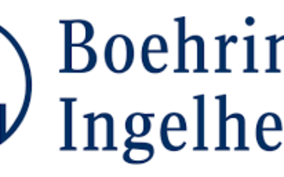 Boehringer Ingelheim Animal Health, Inc.