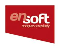 EnSoft Corp.