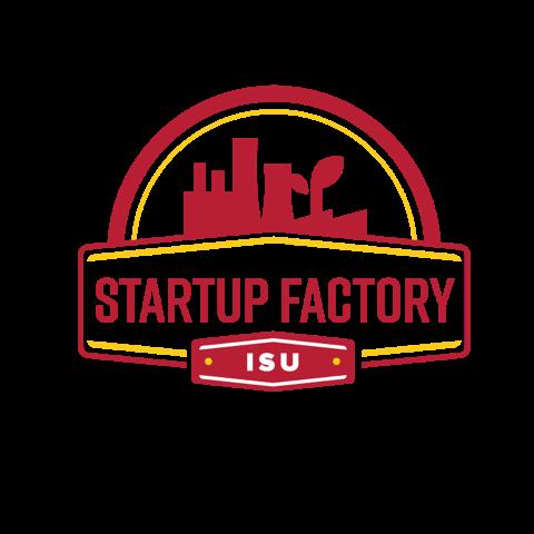 Startup Factory LLC