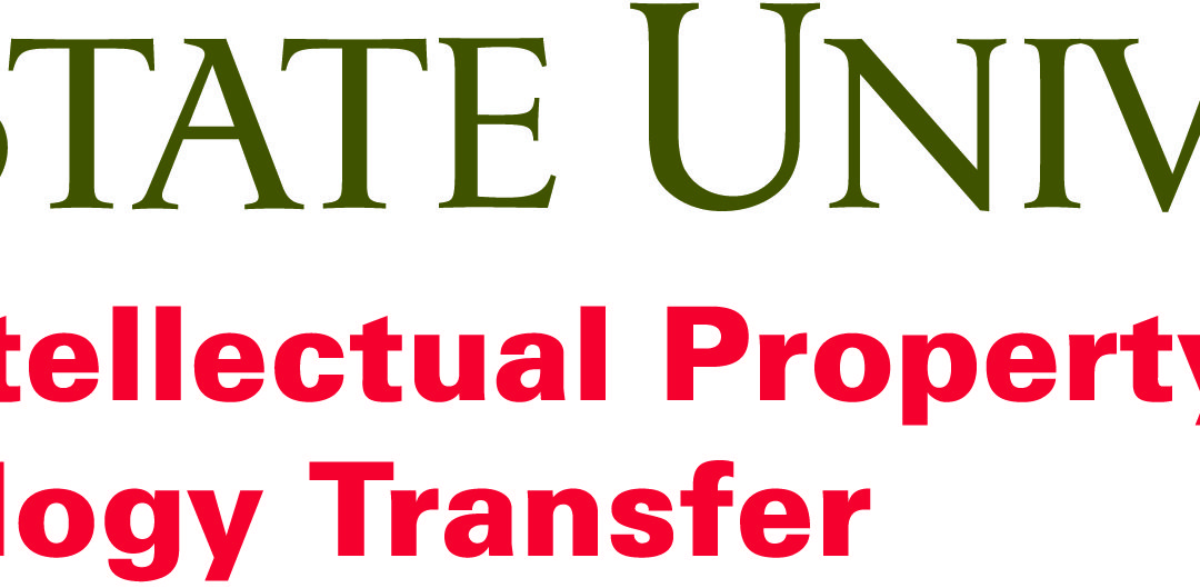 ISU Office of Intellectual Property and Technology Transfer (OIPTT)