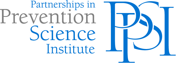 Partnerships in Prevention Science Institute (PPSI)
