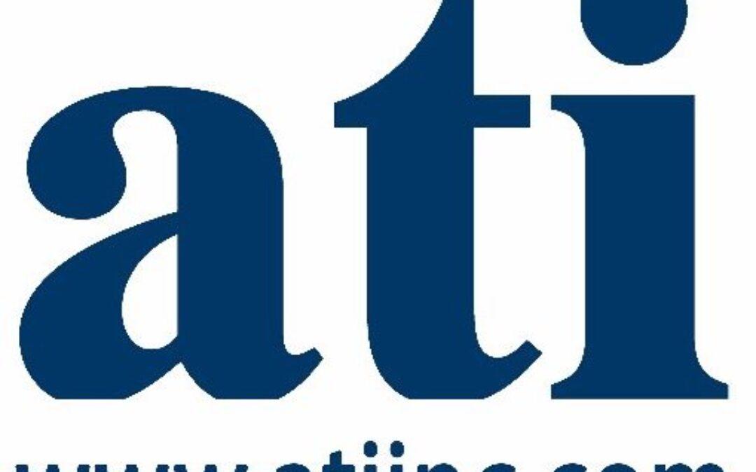 ATI, Inc.