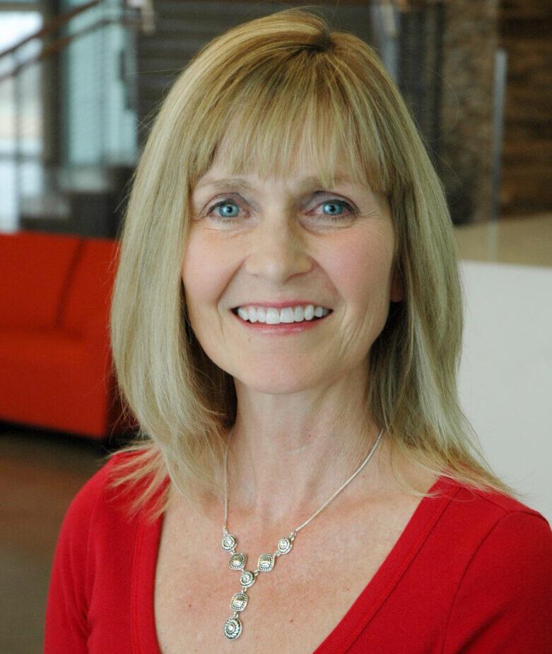 Michele Farnham Celebrates 25 Years with the ISURP