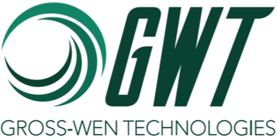 GROSS-WEN TECHNOLOGIES, PARTNERS AWARDED $240,000 GRANT TO DEVELOP PROMISING ENERGY TECHNOLOGY