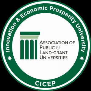 Iowa State University Named Talent Award Winner at APLU's 2017 Innovation & Economic Prosperity Universities Awards