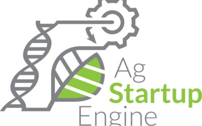 Ag Startup Engine Makes Follow-on Investment in Tractor Zoom