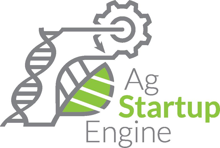 Ag Startup Engine