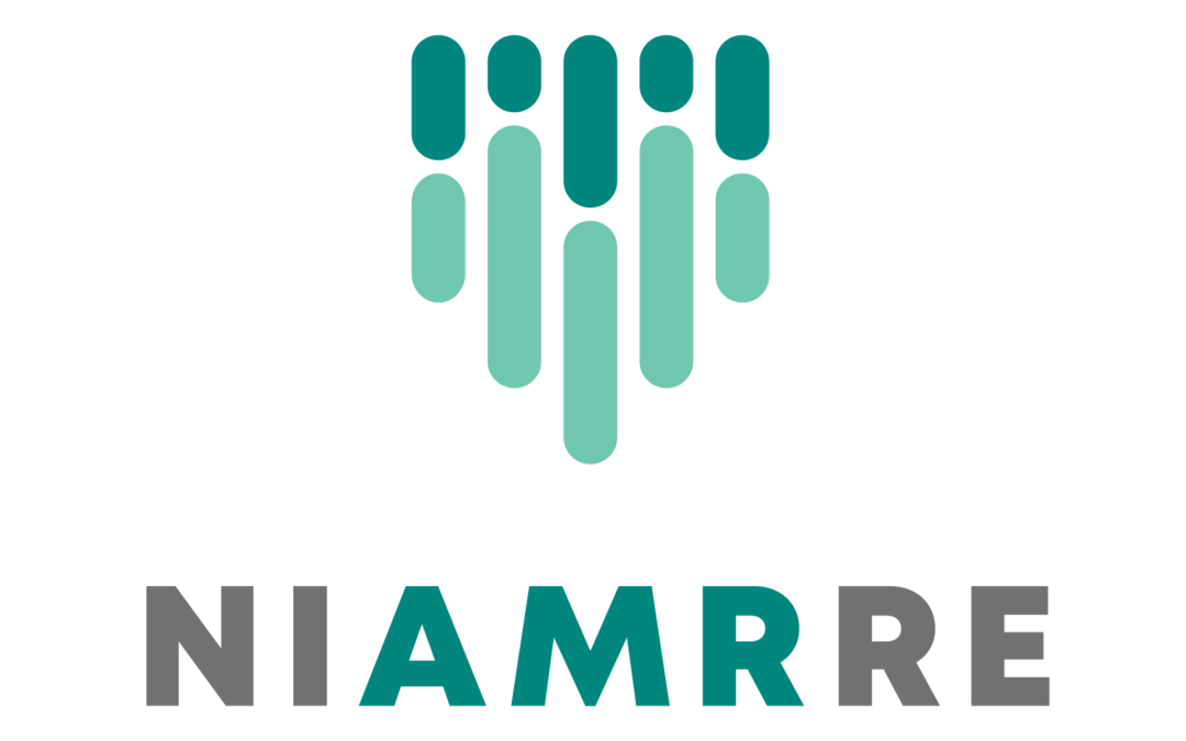 National Institute of Antimicrobial Resistance Research & Education (NIAMRRE)
