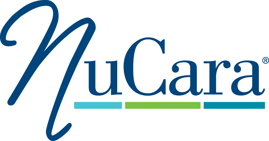 NuCara Pharmacy