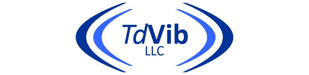 Careers at TdVib, LLC