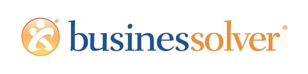 Businessolver, Inc.
