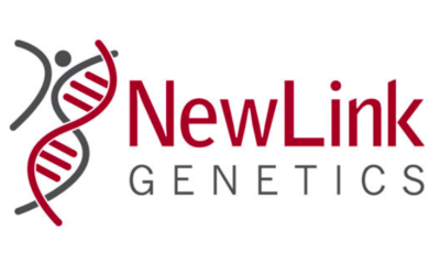 Newlink Genetics co-founder to retire, board establishes new Office of the CEO