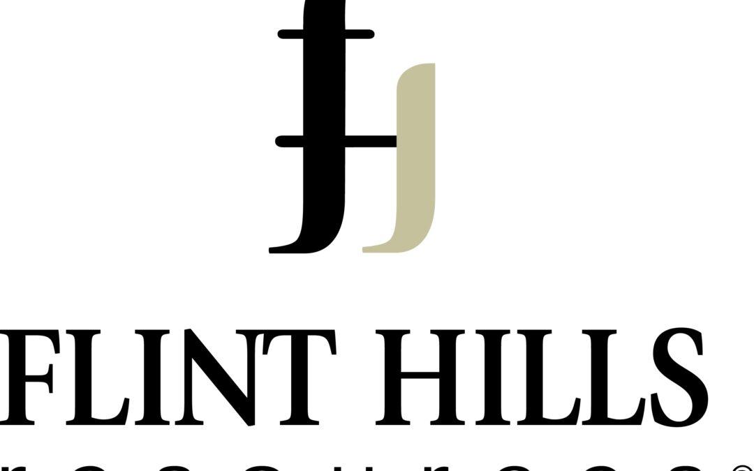 Flint Hills Resources, LLC