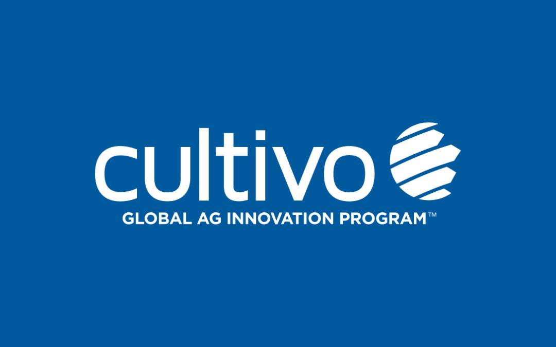 America's Cultivation Corridor Announces First Cohort of Cultivo Virtual Academy