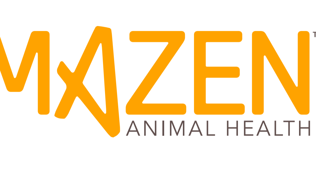Mazen Animal Health (Affiliate)