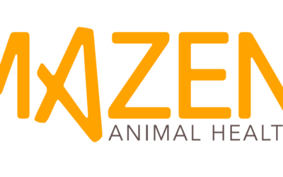 Mazen Animal Health, Inc. Announces Successful Sow Study: Lactogenic Immunity Demonstrated after Oral Vaccination