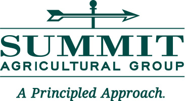 Summit Agricultural Group (Affiliate)