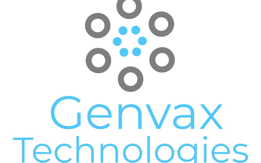 Genvax Technologies