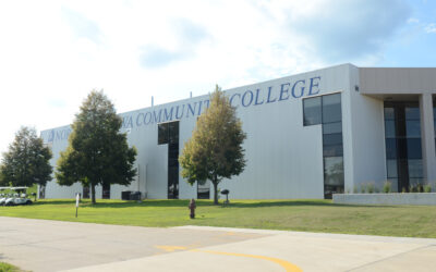 Iowa community colleges, CIRAS announce statewide manufacturing technology consortium
