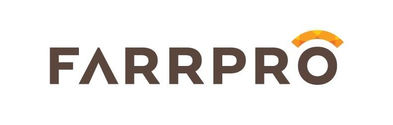 FarrPro