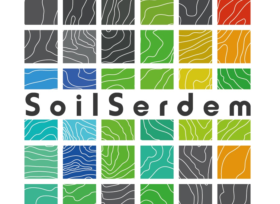 SoilSerdem