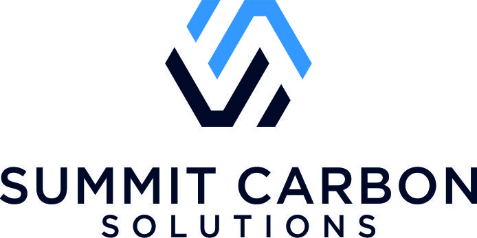 Summit Carbon Solutions